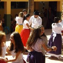 Dia de Canarias 19 (40)