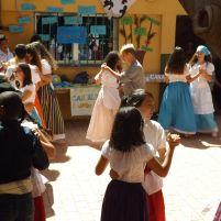 Dia de Canarias 19 (41)