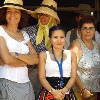 Dia de Canarias 19 (43)