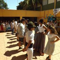 Dia de Canarias 19 (46)