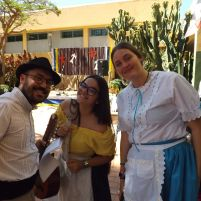 Dia de Canarias 19 (48)