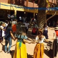 Dia de Canarias 19 (51)