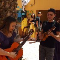 Dia de Canarias 19 (53)