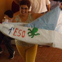 Dia de Canarias 19 (54)