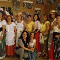 Dia de Canarias 19 (56)