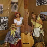 Dia de Canarias 19 (58)