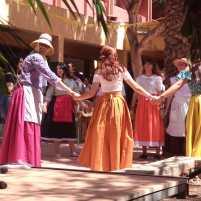 Dia de Canarias 19 (6)
