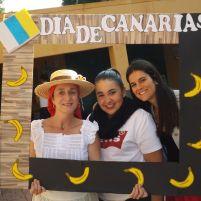 Dia de Canarias 19 (67)