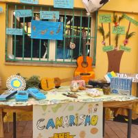 Dia de Canarias 19 (68)