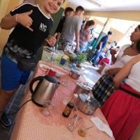 Dia de Canarias 19 (7)