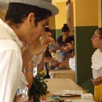 Dia de Canarias 19 (78)