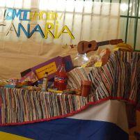 Dia de Canarias 19 (91)