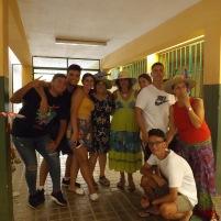 FiestaFinCurso19_18