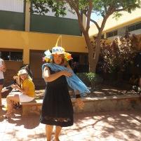 FiestaFinCurso19_34