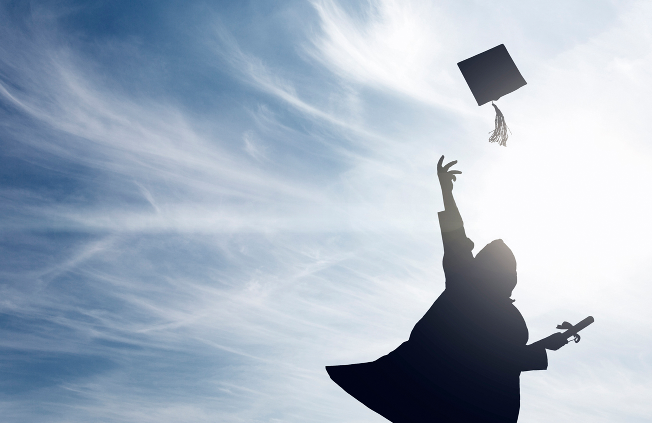 Orla Graduación 4º de la ESO
