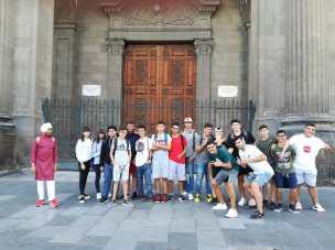 museocanario19 (2)