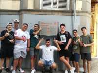 museocanario19 (3)