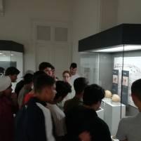 museocanario19 (5)