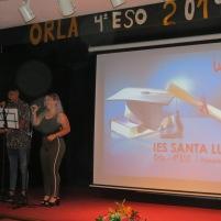 Orla4ºESO_08