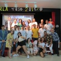 Orla4ºESO_27