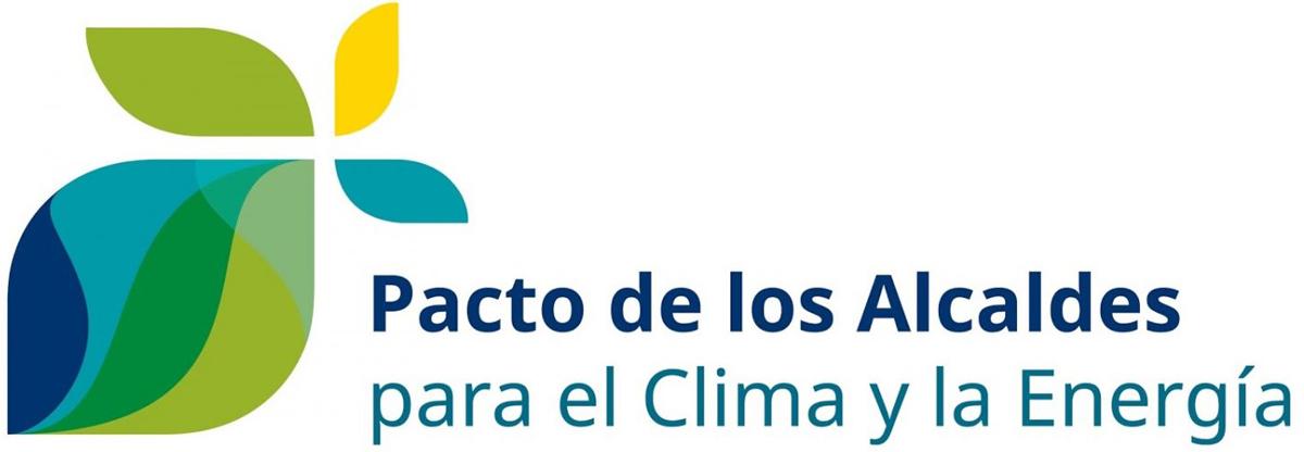 Pacto de los Alcaldes para el Clima y la Energía Sostenible