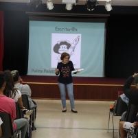 charlaEscritora (3)