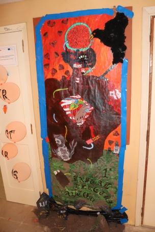 finados-halloween19_031