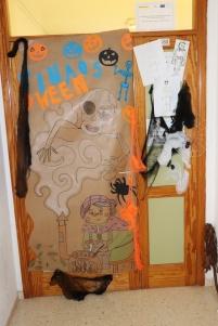 finados-halloween19_041