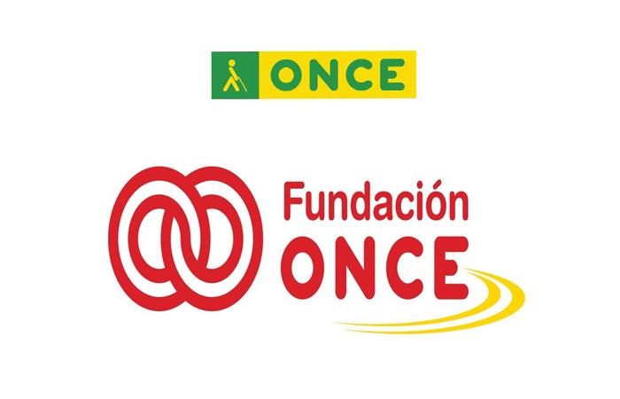 Jornadas de Concienciación de la Fundación ONCE