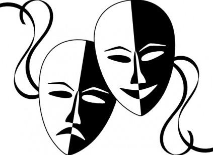 """Teatro Guiniguada: obra """"Dados"""""""