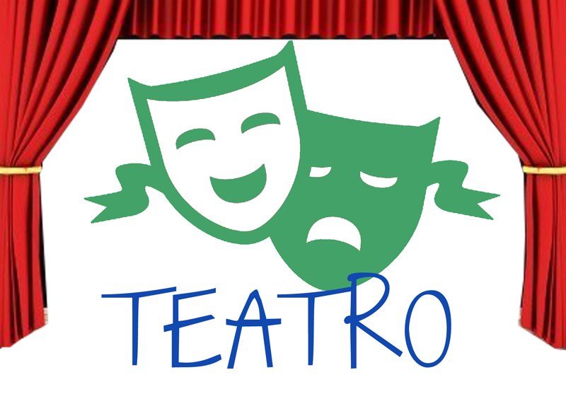 "Teatro en inglés: ""Playing Shakespeare"""