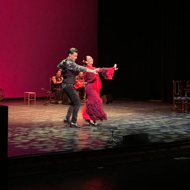 teatrolorca (1)