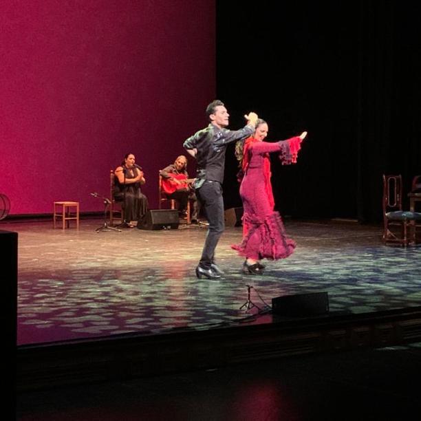 teatrolorca (10)