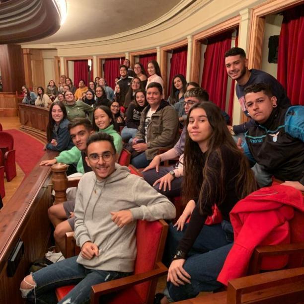 teatrolorca (2)
