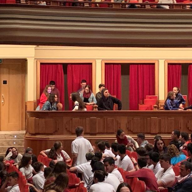 teatrolorca (3)
