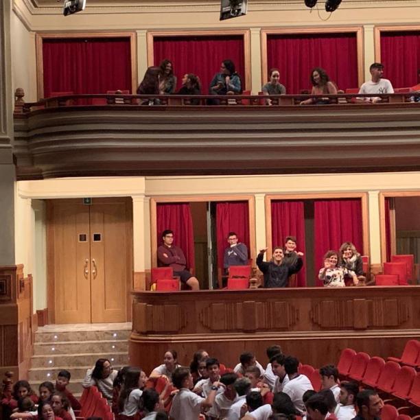 teatrolorca (4)