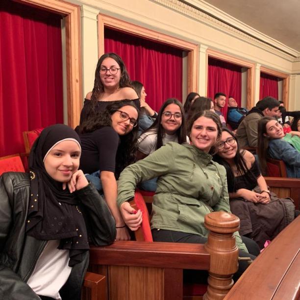 teatrolorca (5)