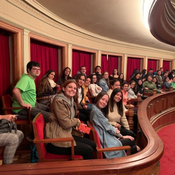 teatrolorca (6)