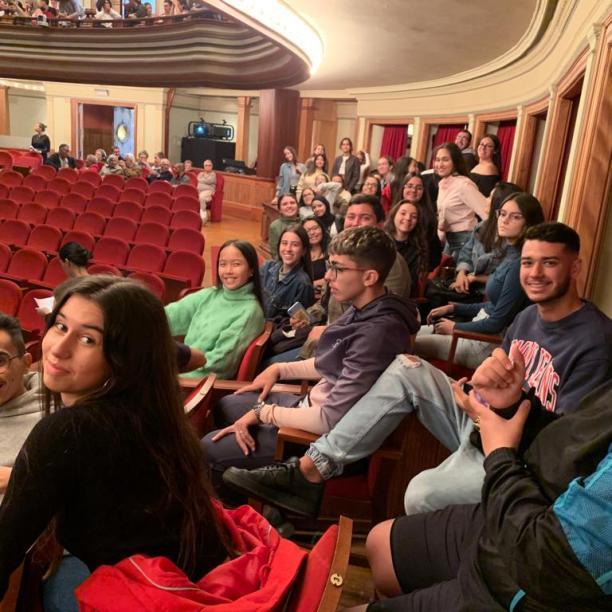 teatrolorca (7)