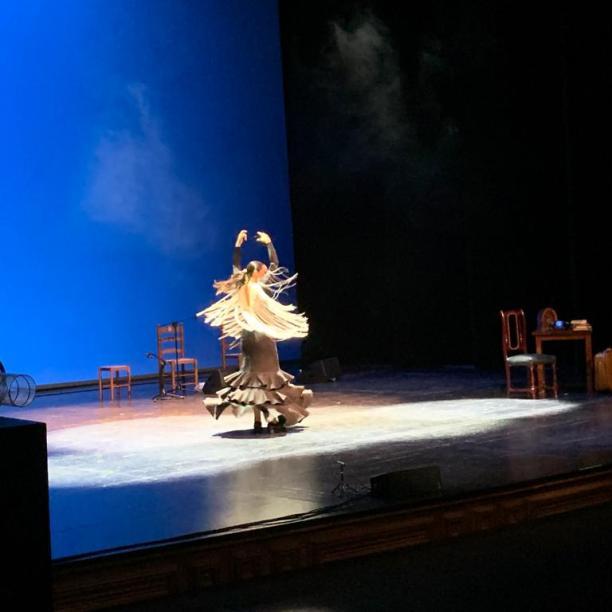 teatrolorca (8)