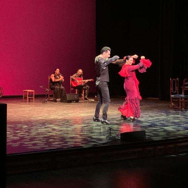 teatrolorca (9)