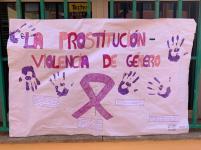 contraviolencia19 (7)