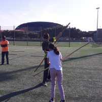 juegoscan19 (9)