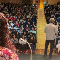 San Rafael en Corto 2019 (2)