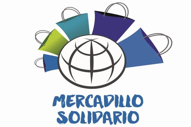 Mercadillo Navideño 2019