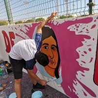 muralsolidario20 (12)
