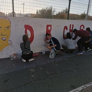 muralsolidario20 (2)