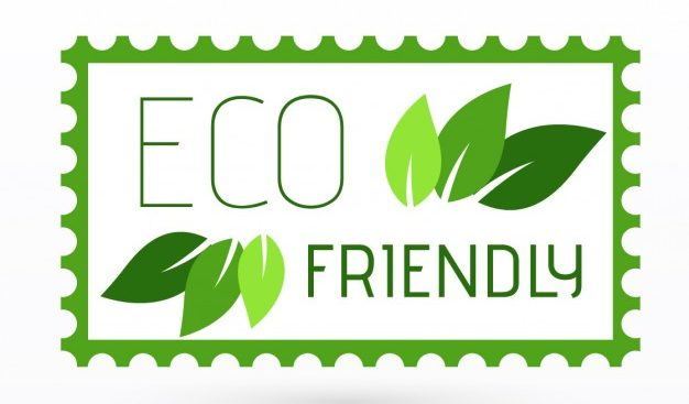 IES Santa Lucía a favor del Medio Ambiente