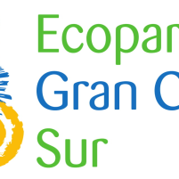Logo ECO SUR Baja Calidad