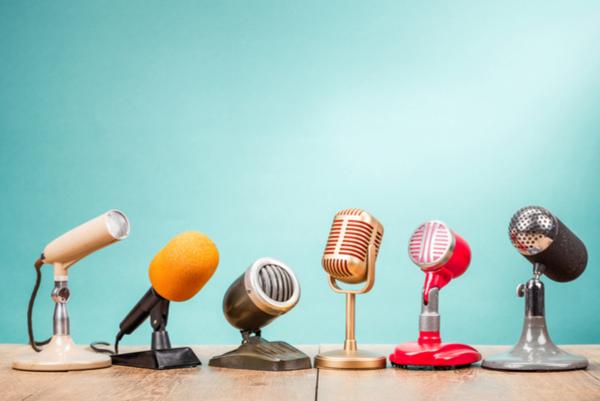 Visita Radio Tagoror y Este Canal TV